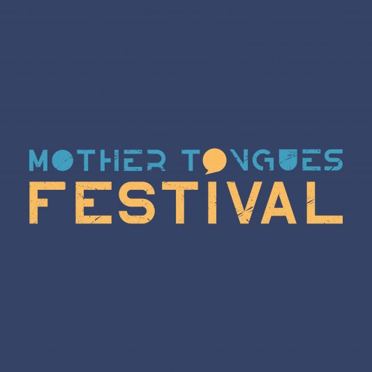 Mother Tongues Festival 2019