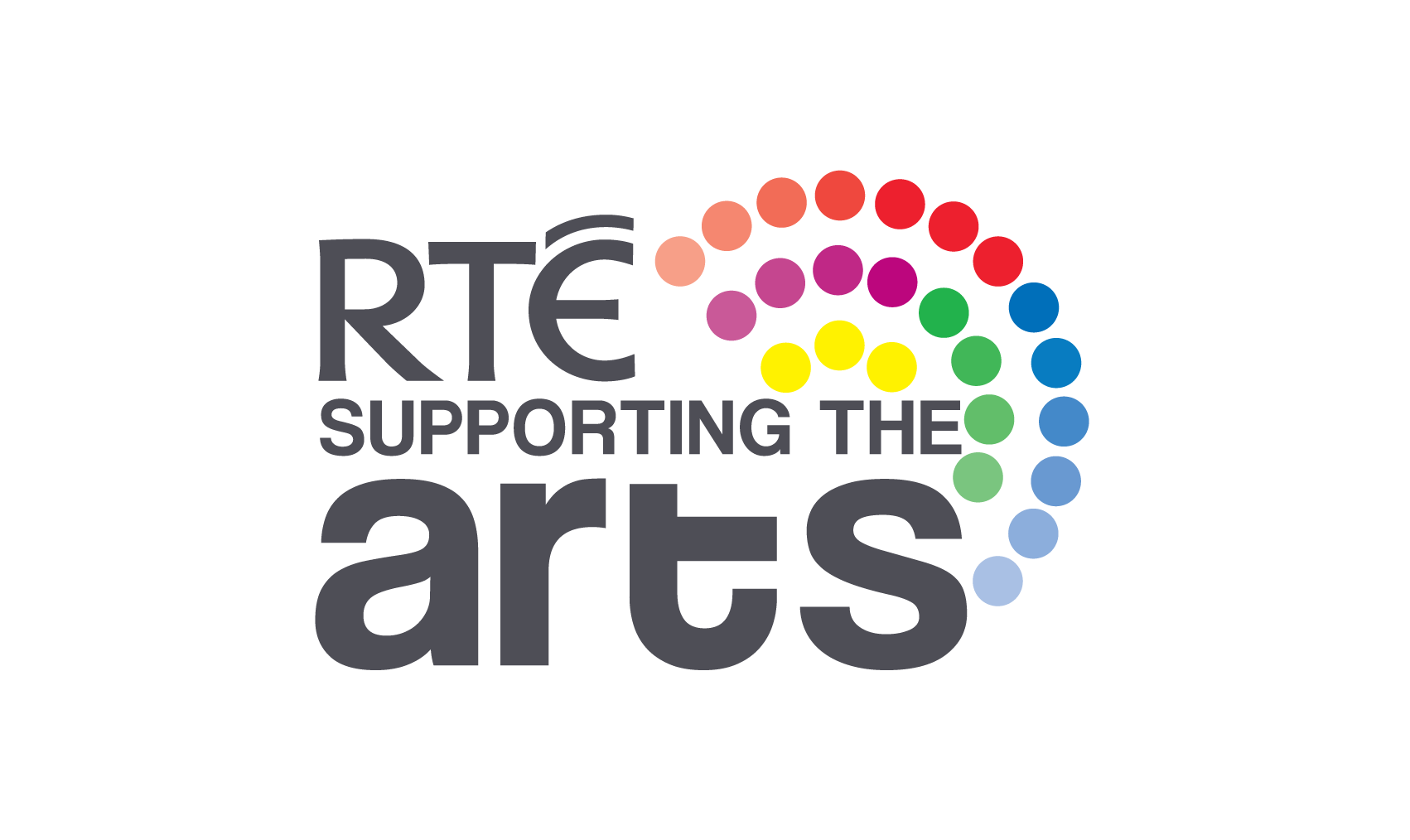 RTE_Supporting the Arts
