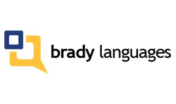 brady languages