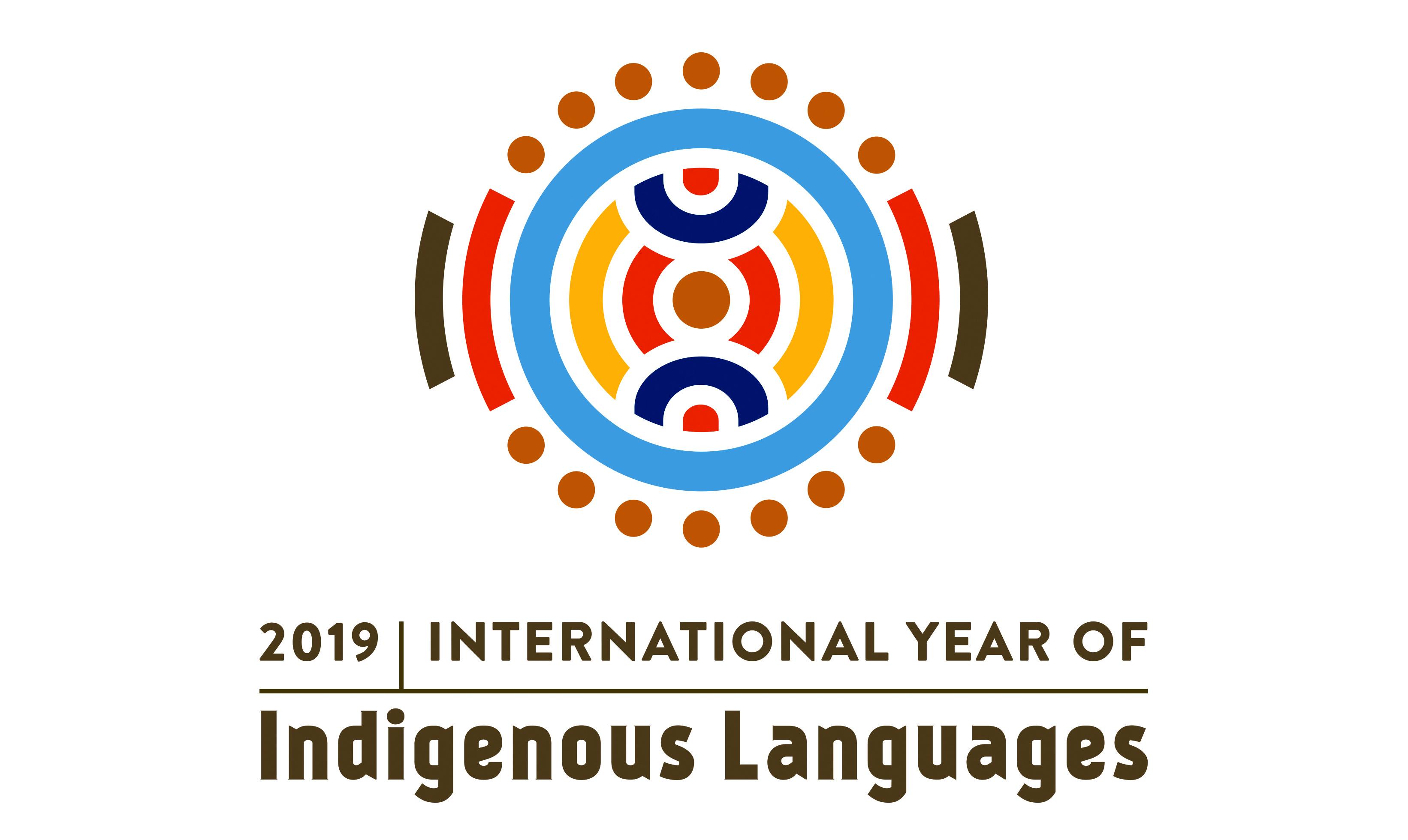 international year of languages