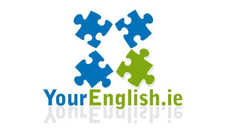 your English language school