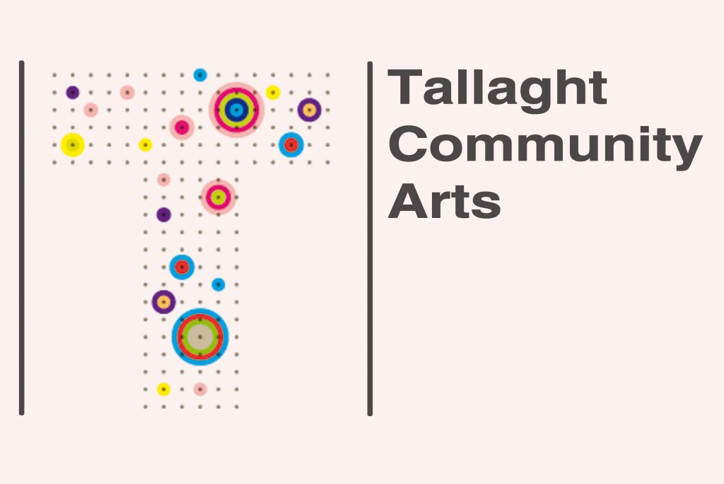 Tallaght community arts