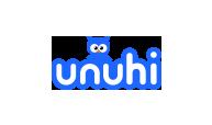 https://unuhi.com/