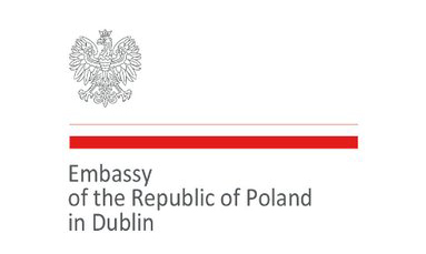 Polish Embassy