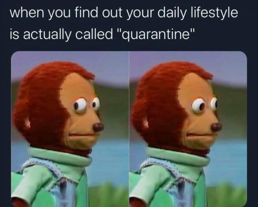 quarantine_meme