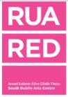 rua red